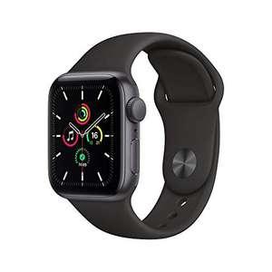 Montre connectée Apple Watch SE - 40 mm, GPS