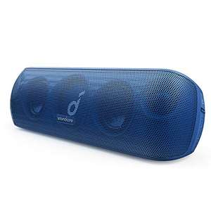 Enceinte Bluetooth Soundcore Motion+ (Vendeur Tiers)