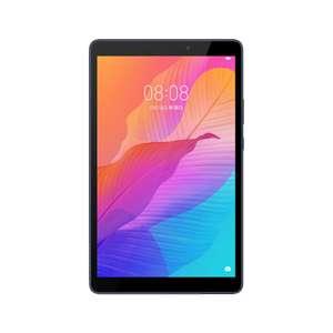 "Tablette 8"" Huawei MatePad T8 - 2 Go de RAM, 32 Go de stockage + Balance connectée Huawei Scale 3"