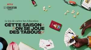 [17-18-19 Septembre] Jeu de cartes Sex Education gratuit (sexeducation.fr)