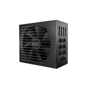 Bloc d'alimentation PC be quiet! Straight Power 11 Platinum -650W