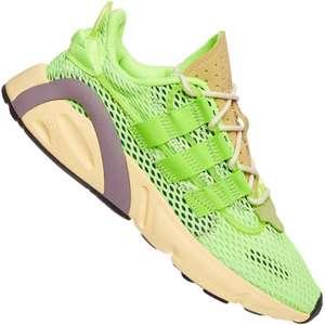 Baskets adidas Originals LXCON Sneakers EF4279 - Tailles au choix