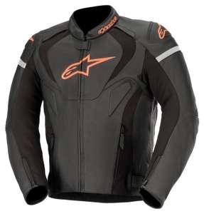 Veste Moto Alpinestars Jaws V3 pour Hommes - Tailles au choix
