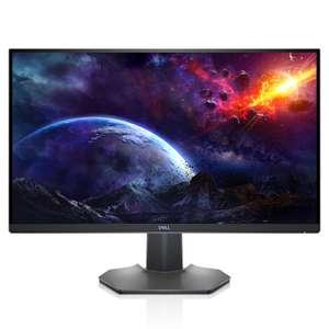 """Ecran PC 27"""" Dell S2721DGFA - QHD (2560 x 1440), Dalle IPS, 165 Hz, 1 ms, FreeSync Premium Pro"""