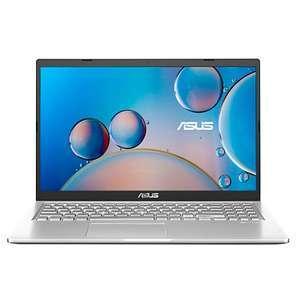 "PC Portable 14"" Asus F415JA-BV394T - HD, i3-1005G1, RAM 8 Go, SSD 256 Go, Intel UHD Graphics"