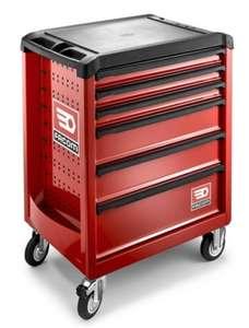 Servante Facom Roll - 6 tiroirs (mabeo-direct.com)