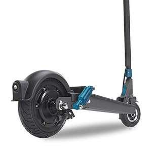Trotinette électrique Beeper Speed FX8-G2 - 8 Pouces, 350W, 36V
