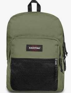 Sélection de Sacs à dos Eastpak : Sac à dos Eastpak Pinnacle Coloris Vert