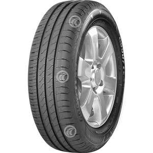 Jusqu'à 80€ sur pneus Goodyear & Nexen - Ex : 2 pneus Goodyear EfficientGrip Performance 2 - 205/55 R16 91V (via 20€ sur la carte)