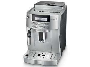 Machine à expresso automatique avec broyeur à grains De'Longhi Magnifica S ECAM 22.320.SB