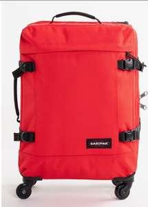 Valise Eastpak Trans4 - 54 cm, rouge