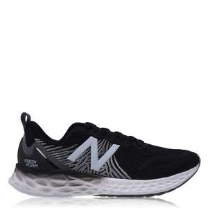 Chaussures Femme New Balance Foam Tempo Road Running - Tailles 36 au 41.5