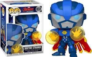 Figurine Funko Pop! Marvel - Doctor Stange