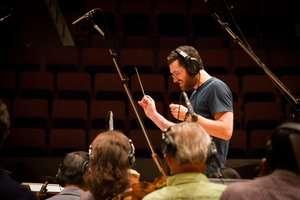 Sélection de bandes sonores d'Austin Wintory à prix libre : Flow, Journey, The Banner Saga... (Dématérialisé)