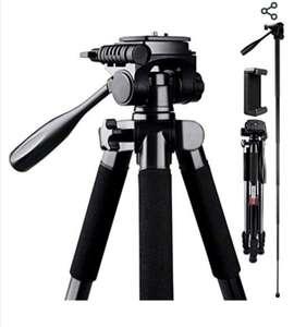Trépied appareil photo Fositan (vendeur tiers)
