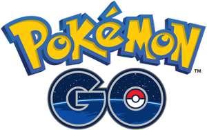 10 PokéBalls offertes sur Pokémon Go (Dématérialisées - Android & iOS)