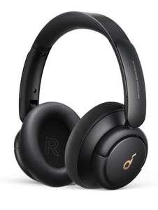 Casque Bluetooth Soundcore Anker Life Q30 (Via Coupon - Vendeur TIers)