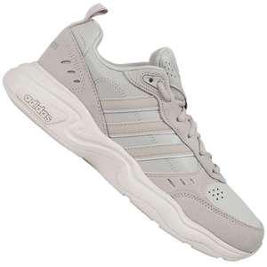 Baskets Adidas Strutter EG8006 - Du 41 1/3 au 46 2/3