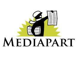 Abonnement de 6 Mois au journal Mediapart (Sans Engagement - Dématérialisé)