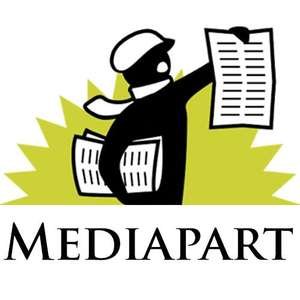 Abonnement de 10 Mois au journal Mediapart (Sans Engagement - Dématérialisé) puis 5€/mois