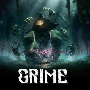 Grime sur PC (Dématérialisé - Steam)