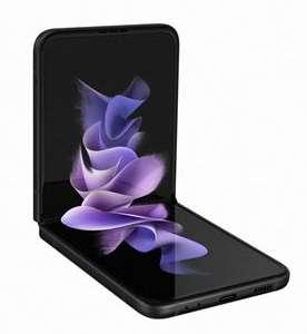 "Smartphone 6.7"" Samsung Galaxy Z Flip 3 - 128Go (via retrait magasin)"