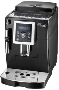 Machine à expresso automatique avec broyeur à grains De'Longhi Intensa ECAM 23.440.B
