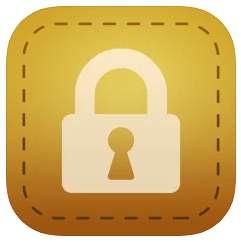 Application Safety Note+ Pro gratuite sur IOS