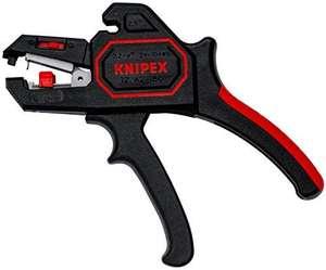 Pince à Dénuder automatique Knipex (12 62 180) - 180 mm