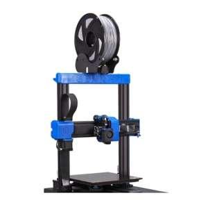 Imprimantes 3D Artillery Genius - 220 * 220 * 250mm (Entrepôt Allemagne)
