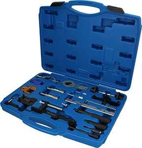 Kit de réglage moteur OPEL Brilliant Tools BT594350