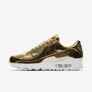 Chaussures Nike Air Max 90 SP - Tailles 35.5 à 50