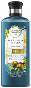 Shampooing Herbal Essences 250 ml - Différentes variétés (via BDR)