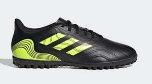 Sélection de Chaussures de football Adidas TURF (Ex : Copa Sense.4 Turf à 15.74€ via code Dealabs)