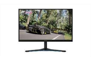 """Écran PC 27"""" Lenovo Legion Y27q-20 - QHD, Dalle IPS, 165 Hz, 1 ms, FreeSync, Certifié G-Sync Compatible (Via ODR de 200€)"""