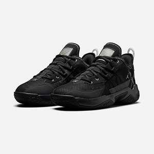Chaussures de basketball Nike Jordan One Take II - Plusieurs tailles au choix