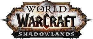 Jeu World of Warcraft - Shadowlands sur PC (Dématérialisé)