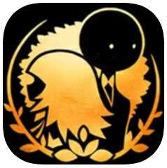 Jeu Deemo gratuit sur iOS