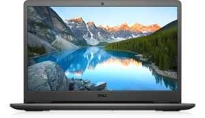 "PC Portable 15,6"" Dell Inspiron 15 3000 - Full HD, Ryzen 5 3450U, RAM 8 Go, SSD 256 Go, Windows 10"
