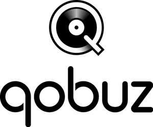 [Nouveaux abonnés] 3 mois d'abonnement Gratuits à Qobuz Studio (sans engagement)