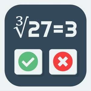 Jeux Speed Math - Mini Math Games Gratuit sur Android
