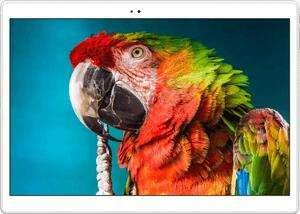 "Tablette tactile 10.5"" Alldocube X Neo - WQHD+ Samsung Super AMOLED, SnapDragon 660 AIE, 4 Go RAM, 64 Go, 4G+Wi-Fi, 7700 mAh (entrepôt ES)"
