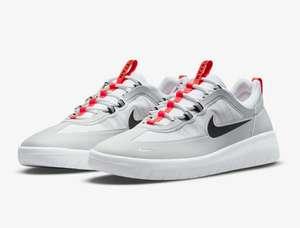 Baskets Nike SB Nyjah Free 2 (plusieurs tailles)