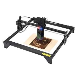 Graveur laser Atomstack A5 - 20W, 410 x 400 mm (Entrepôt Allemagne)