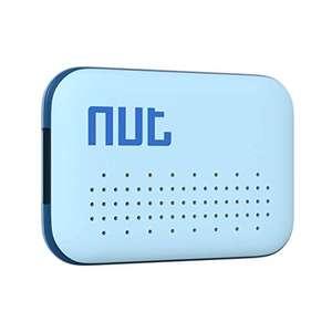 Tracker Multi-fonctions Nut Mini Smart (Via coupon - Vendeur tiers)