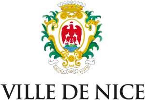 Stationnement en voirie gratuit - centre-ville de Nice (06)