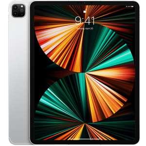 "Tablette 11"" Apple iPad Pro M1 - 128 Go, Wi-Fi"