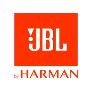 15% de réduction sur les casques et écouteurs à réduction de bruit JBL