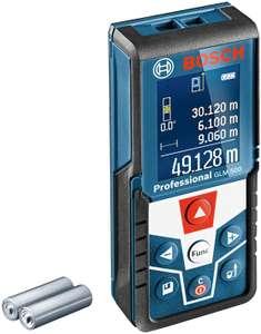 Télémètre laser Bosch Professional GLM 500
