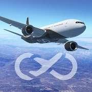 Infinite Flight - Simulateur de vol gratuit sur Android et ios